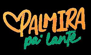 Eslogan Palmira